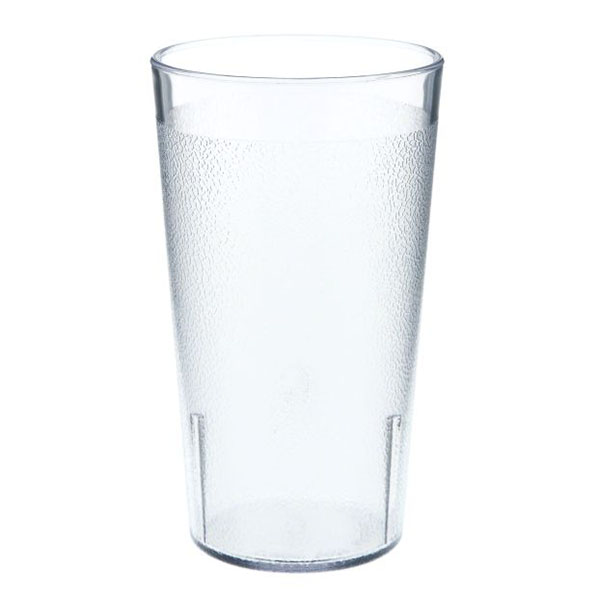 Table Service Tumblers