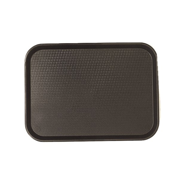 Table Service Trays