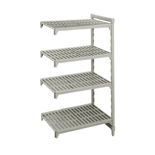 Camshelving Add On Unit